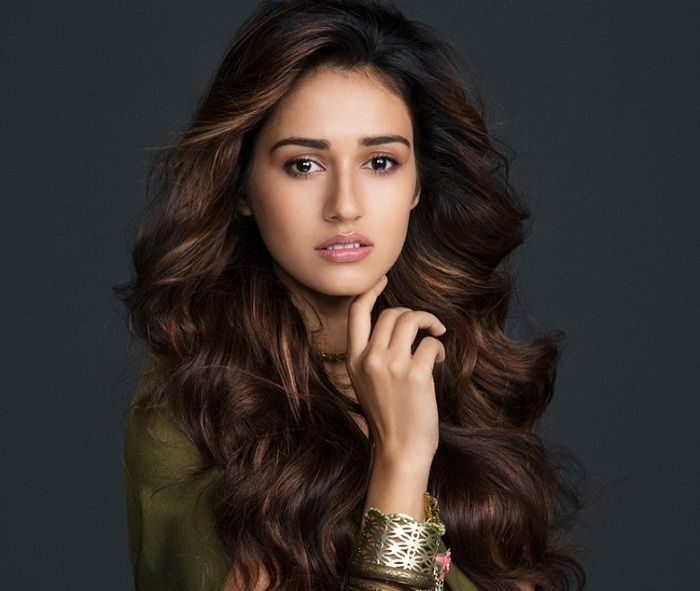 disha patani wiki  age  boyfriend  caste  biography  u0026 more