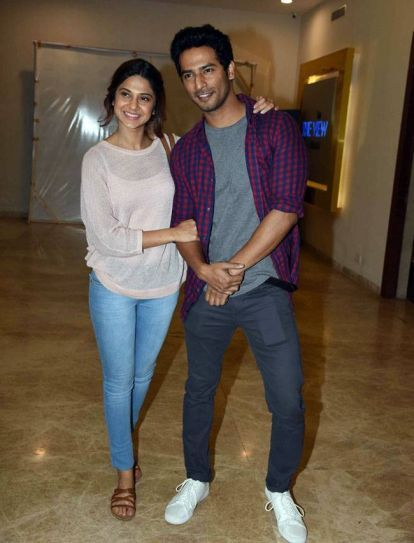 Gautam rode and karan wahi dating. free dating sites that don't require email.