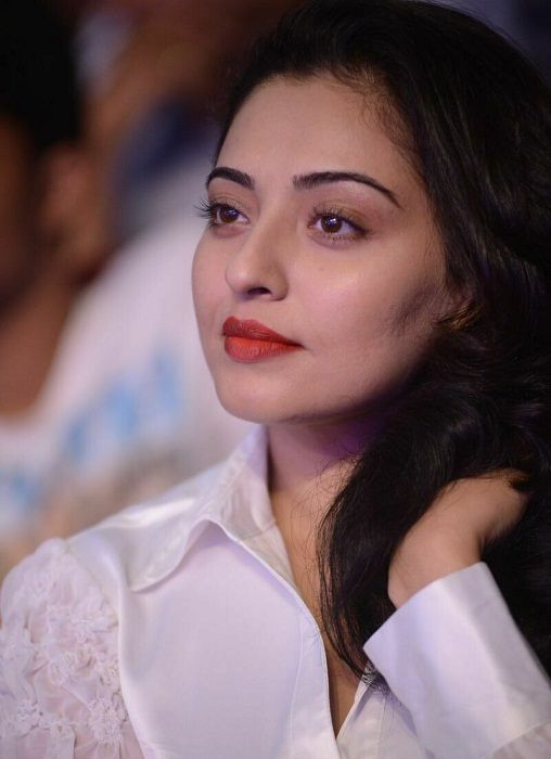 Mumtaj Wiki Age Husband Caste Biography Amp More Wikibio