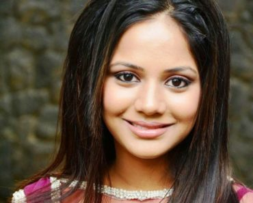 Ditya Bhande Wiki, Age, Family, Caste, Biography & More