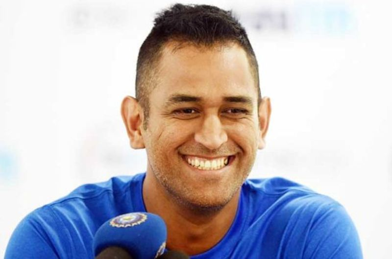 Ms Dhoni Biography Pdf