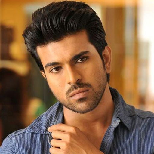 Ram Charan Wiki Age Wife Family Caste Biography More Wikibio