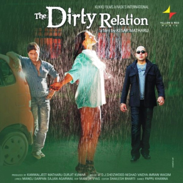 The Dirty Relation