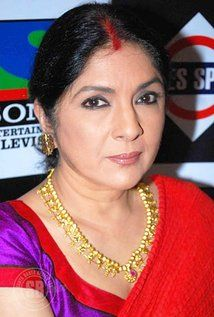 Alok Nath's ex-girlfriend Neena Gupta