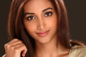 Srinidhi Shetty Kannada actress