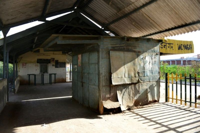 Tea-Stall-At-Vadnagar-Railway-Station-Where-Modi-Used-To-Sell-Tea