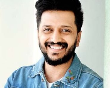 Vijay (Actor) Wiki, Age, Wife, Family, Children, Biography