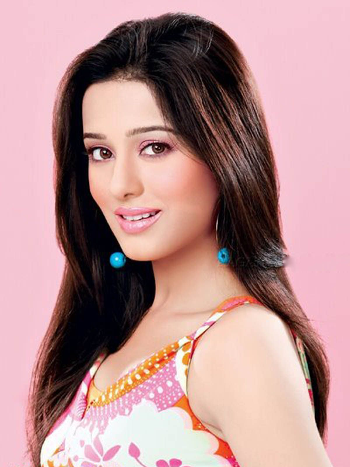 Image result for amrita rao