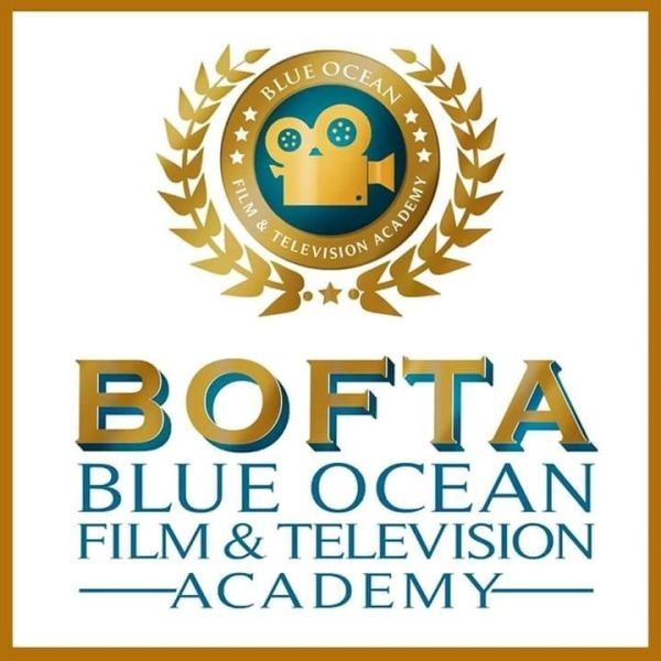 Blue Ocean Film and Television Academy(BOFTA)