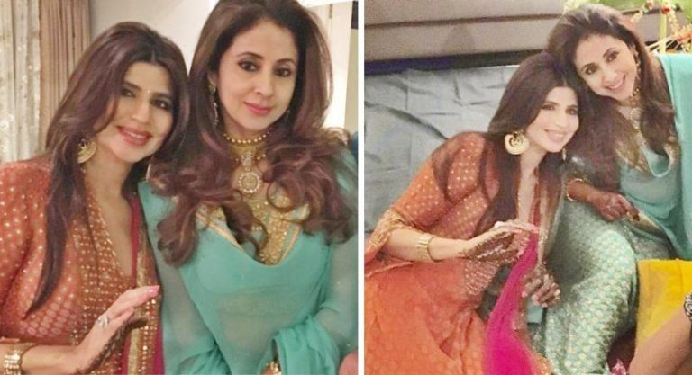 Urmila Matondkar biography, Urmila Matondkar age, childhood Pics, Urmila Matondkar education, Urmila Matondkar parents, Urmila Matondkar net worth, Urmila Matondkar father, Urmila Matondkar mother, Urmila Matondkar wiki, Urmila Matondkar date of birth, Urmila Matondkar family, Urmila Matondkar husband, boyfriend, Urmila Matondkar career, Urmila Matondkar daughter, Urmila Matondkar son, Urmila Matondkar marriage pics, Urmila Matondkar awards, Urmila Matondkar marriage video
