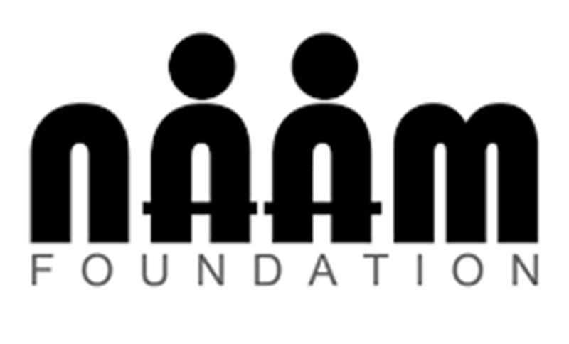 Nana Patekar's Naam Foundation
