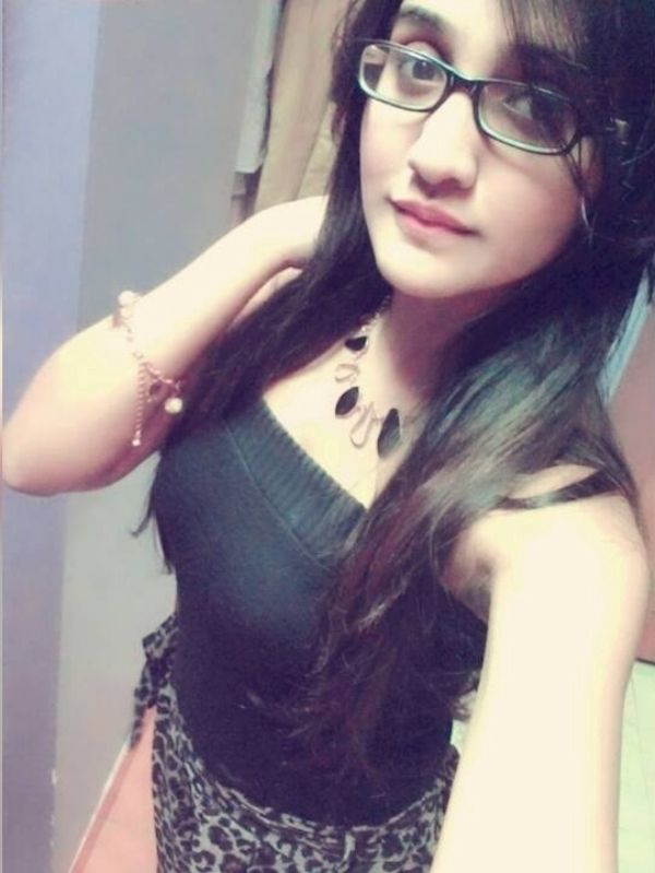 Pranali Rathod's sister, Ruchi Rathod