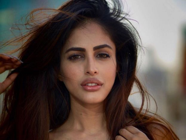 Priya Banerjee Wiki, Age, Boyfriend, Family, Biography & More – WikiBio
