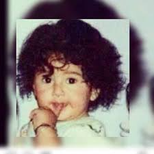Laksh Lalwani's childhood picture