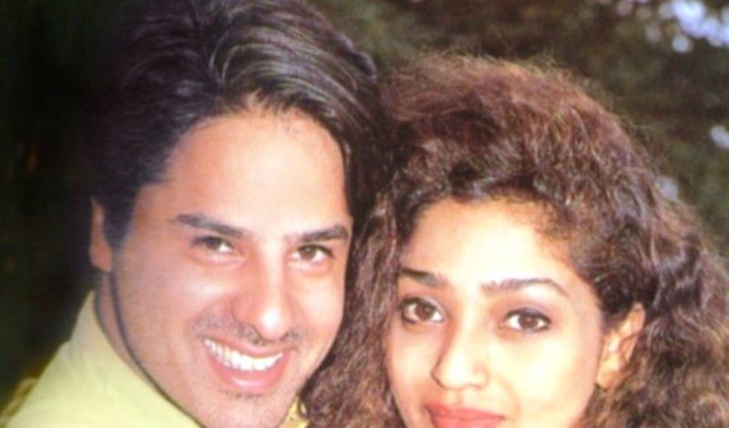 Rahul Roy and Suman Ranganathan