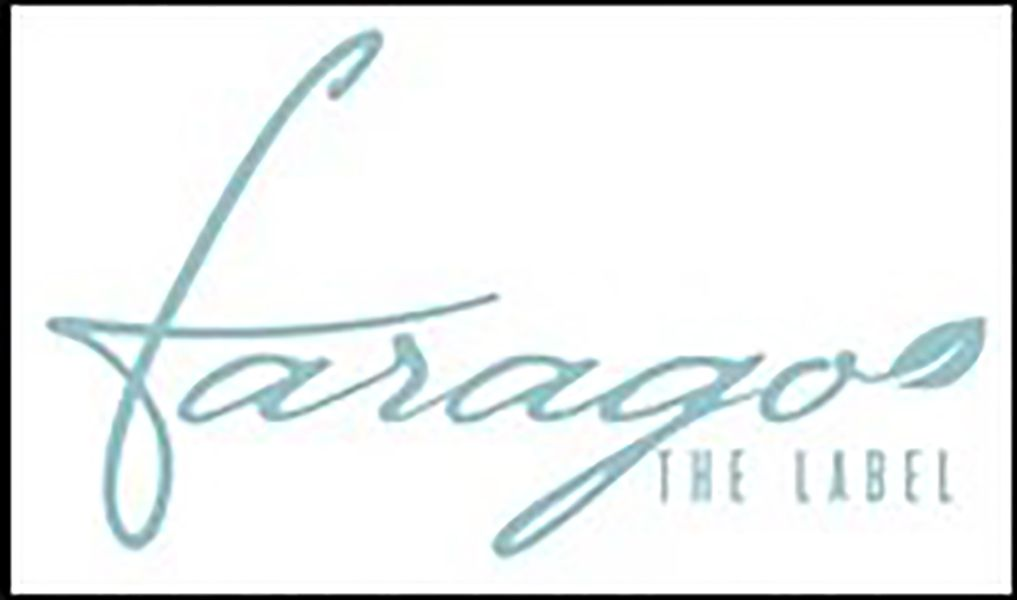 Farago The Label Logo