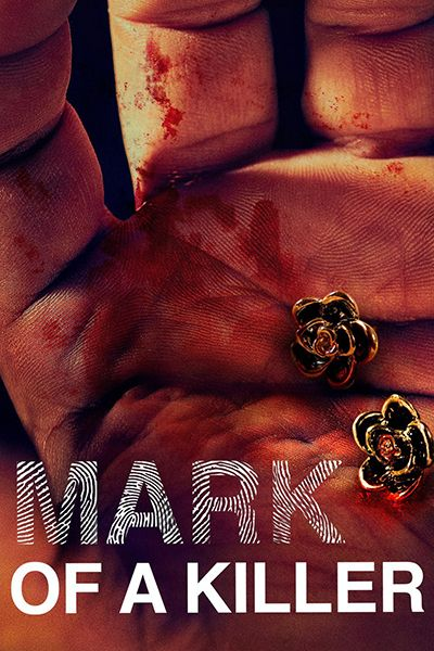 Mark of a Killer (2019)