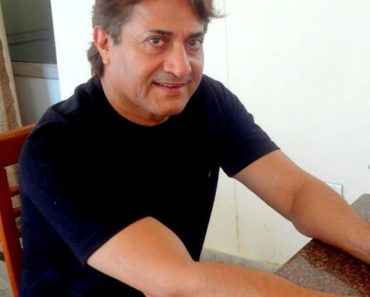 Vijay Arora Wiki Age Death Wife Children Family Biography More Wikibio