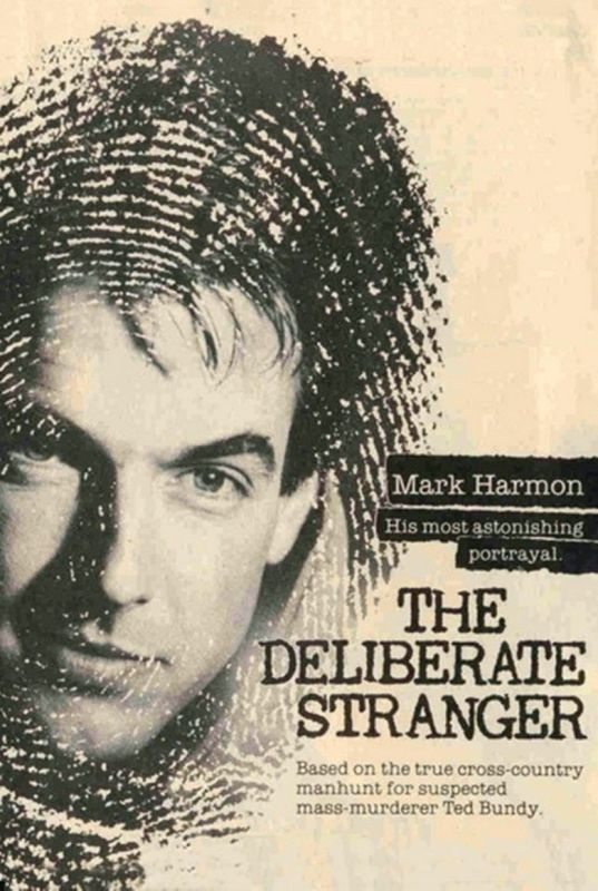 The Deliberate Stranger 1986