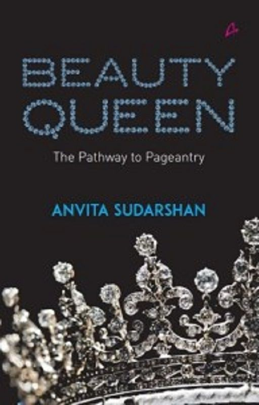 Anvita Sudarshan's Book
