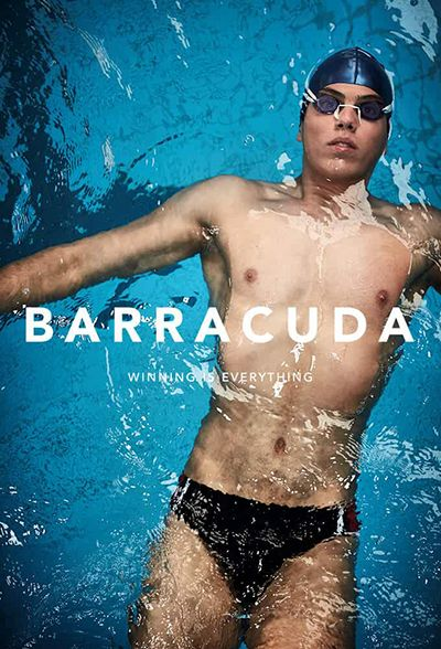 Barracuda (2016)