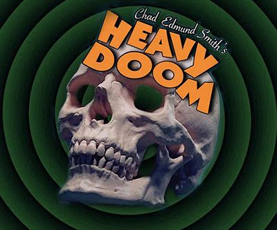 Heavy Doom