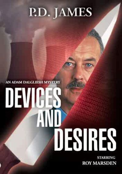 Devices and Desires (1991)