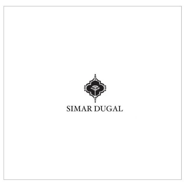 Simar Dugal's Label