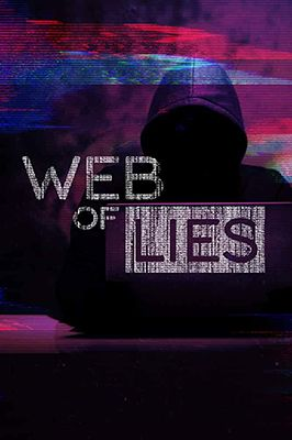 Web of Lies (2016)
