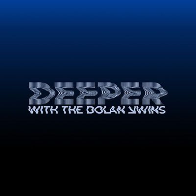 Deeper with the Dolan Twins Podcast