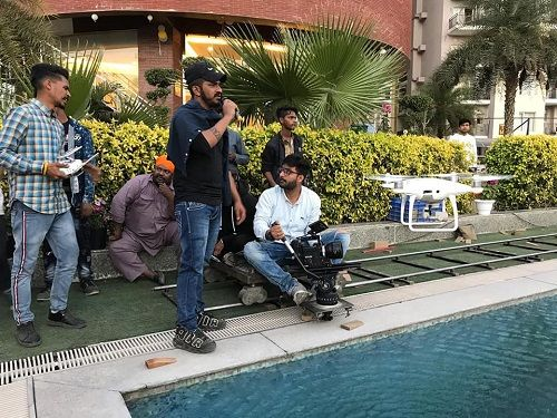 Kishor D Kumar On the Sets