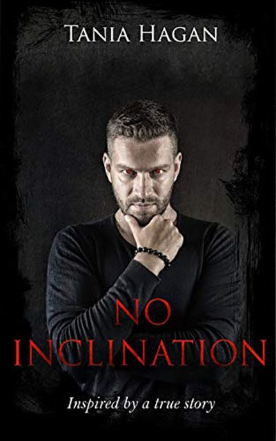 No Inclination: Inspired by the Chris Watts Case (2020)