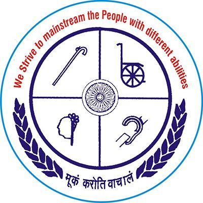 Logo of Anand Service Society