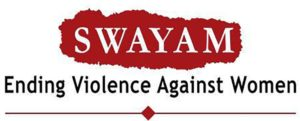 Logo of Swayam