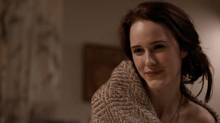 Rachel Brosnahan in Louder Than Bombs (2015)