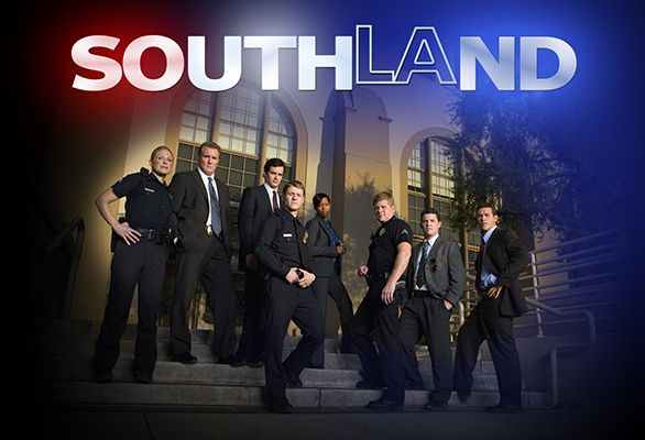 Southland (2009)