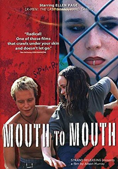 Mouth to Mouth (2005)