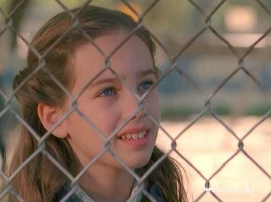 Mary Mouser in NCIS (2005-2012)