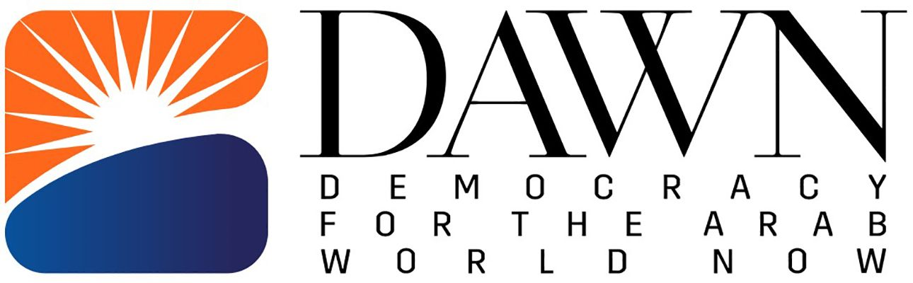 Democracy for the Arab World Now