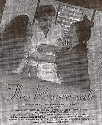 The Roommate (1992)